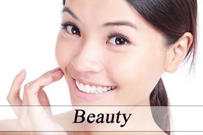 beauty needle free